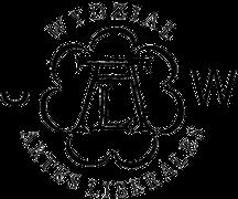logo_wal_180